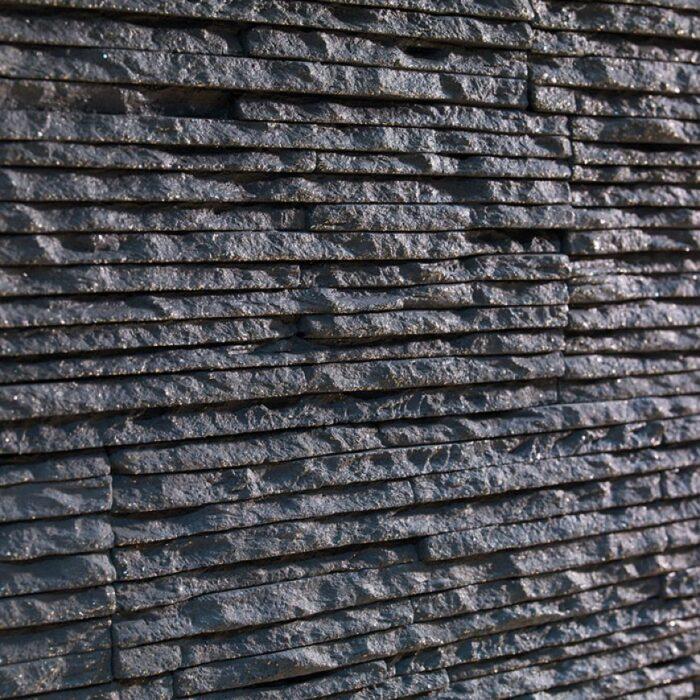 Antares-Iridium-870×870
