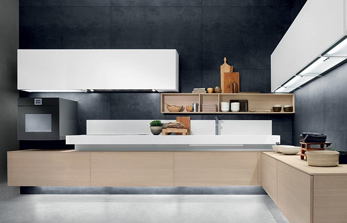 cucina-free-copertina-intro