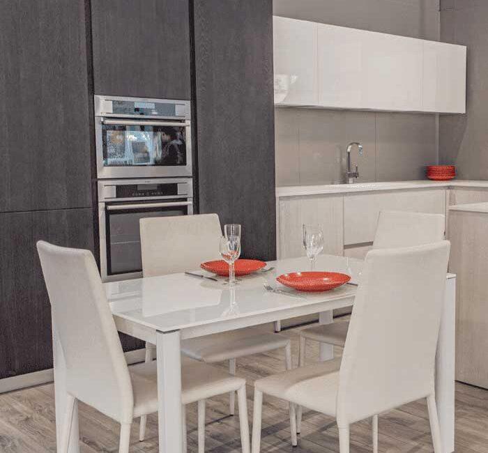 cucine-living